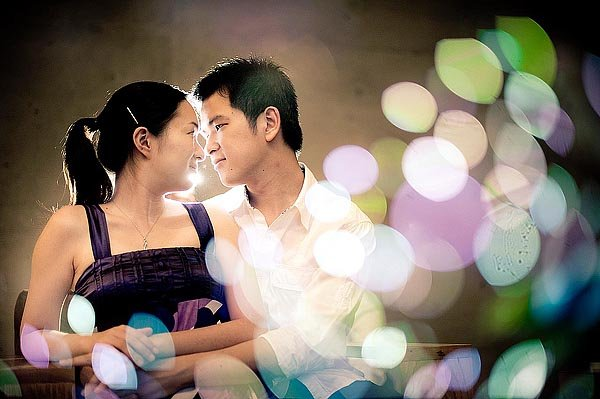 Thailand Wedding Photographer's profile image
