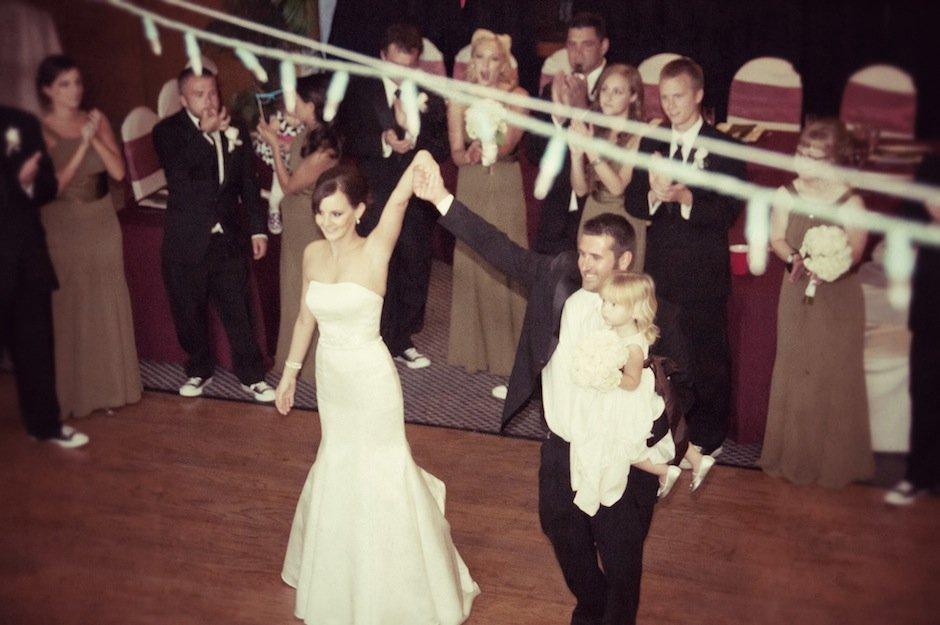 Flores Weddings's profile image