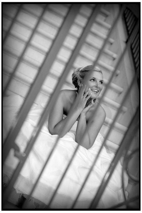 King Street Photo Weddings's profile image