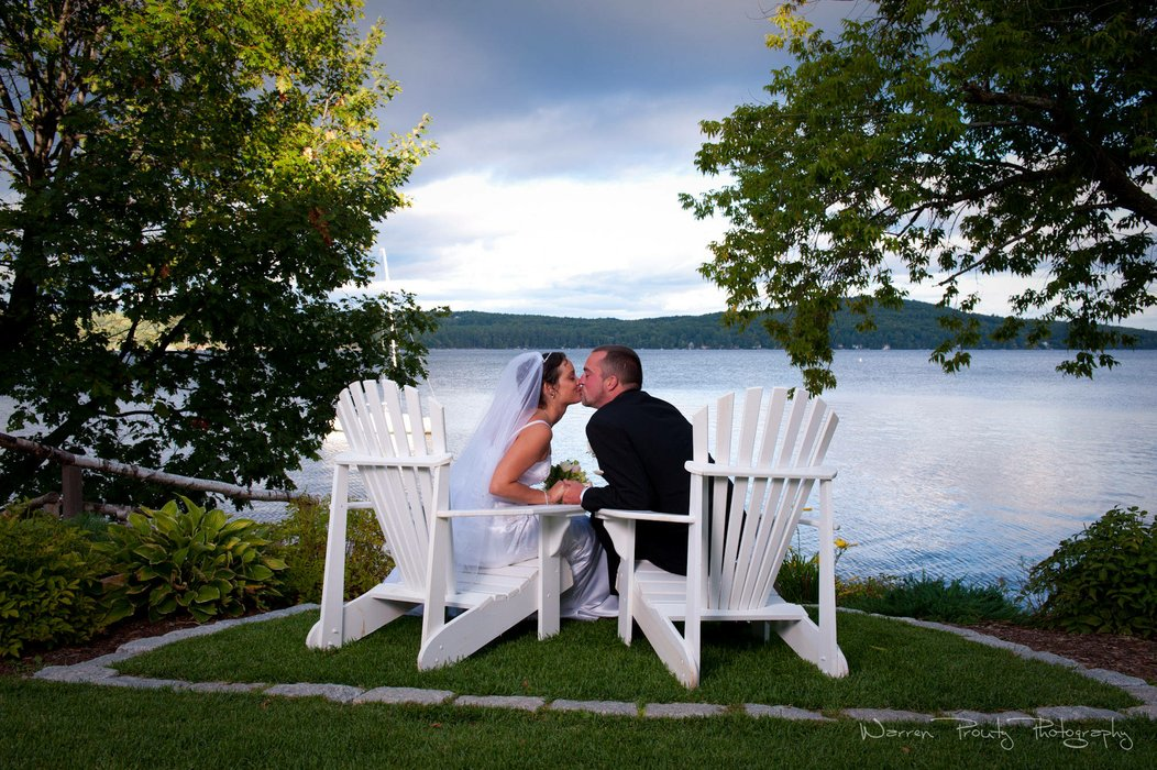 Warren Prouty Photography's profile image