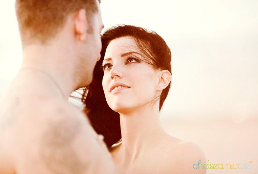 Chelsea Nicole Photography's profile image