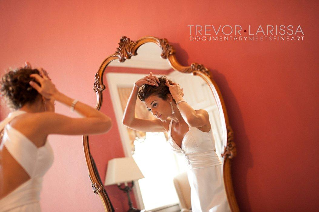 Trevor & Larissa | Documentary Meets Fine Art's profile image