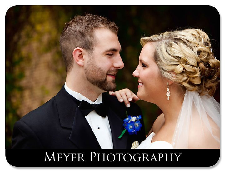 Meyer Photography Studio's profile image