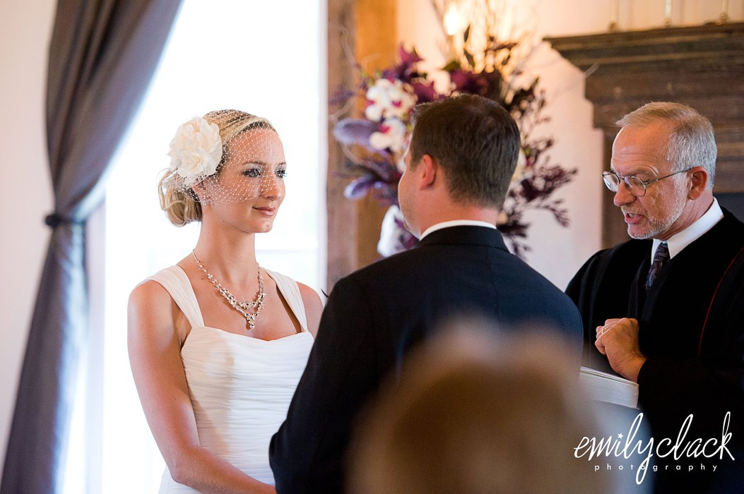 Emily Clack Photography LLC's profile image