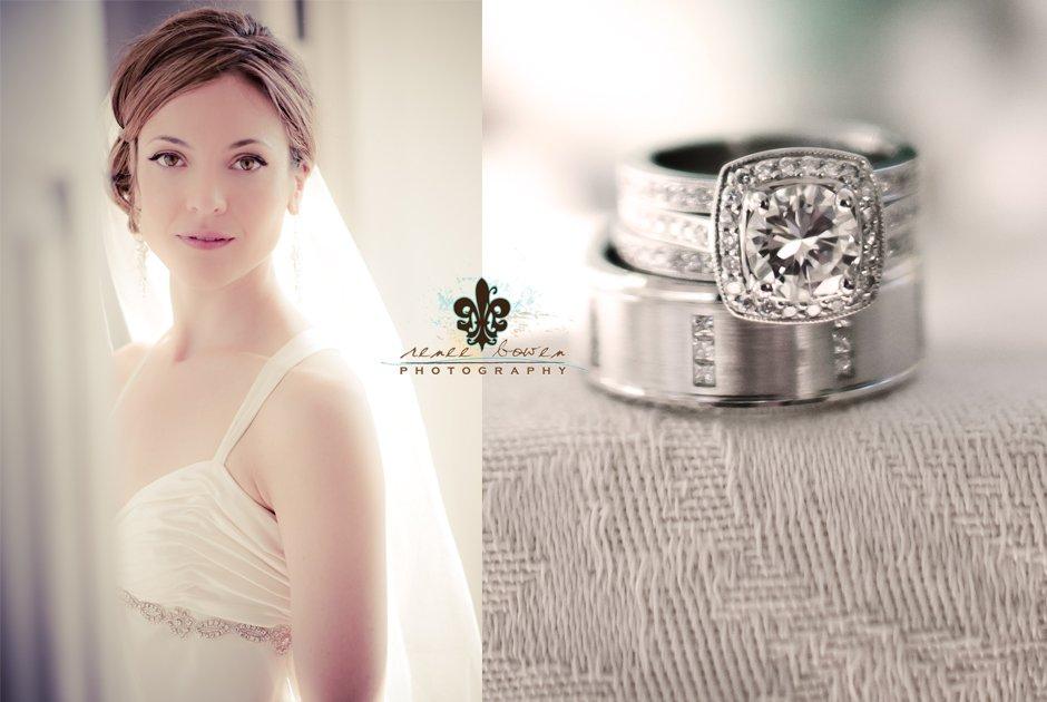 Renee Bowen Photography's profile image