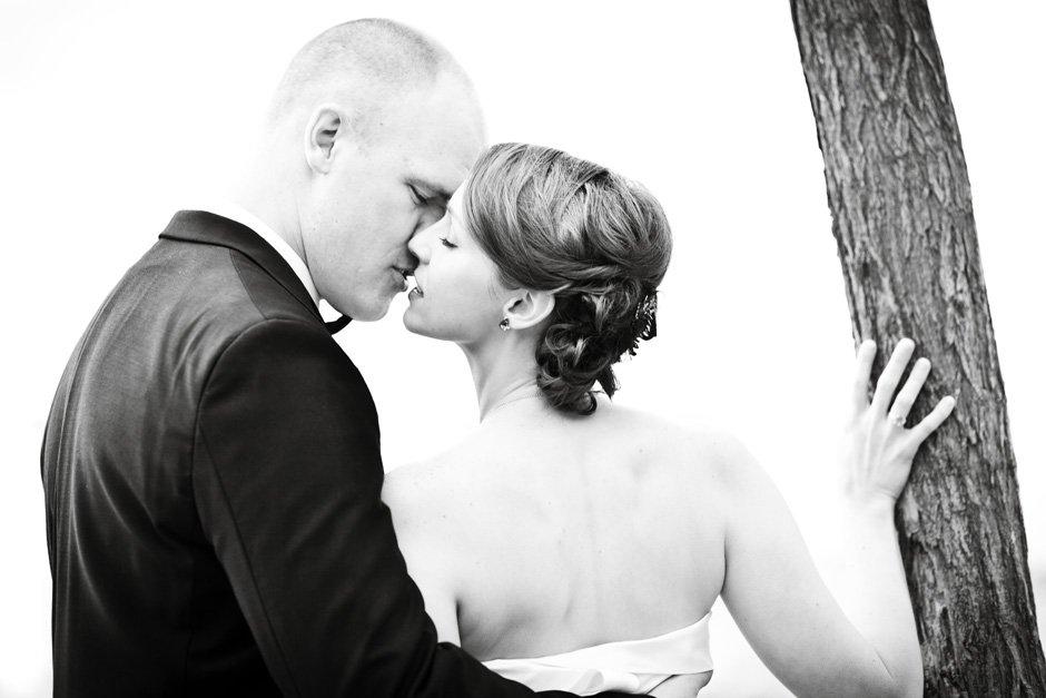 Travis Lawton Photography's profile image