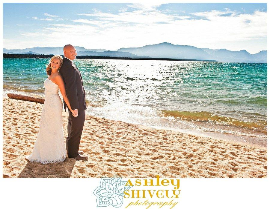 Ashley Shively Photography's profile image