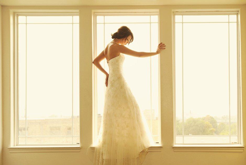 Sheryll Lynne's profile image