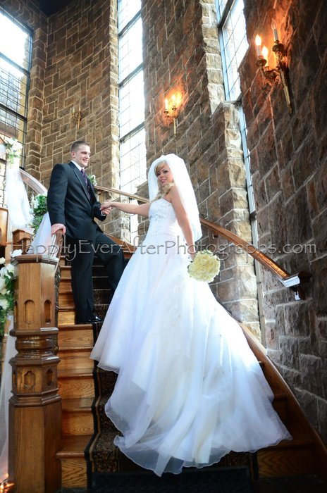 Happily Ever After Photography's profile image