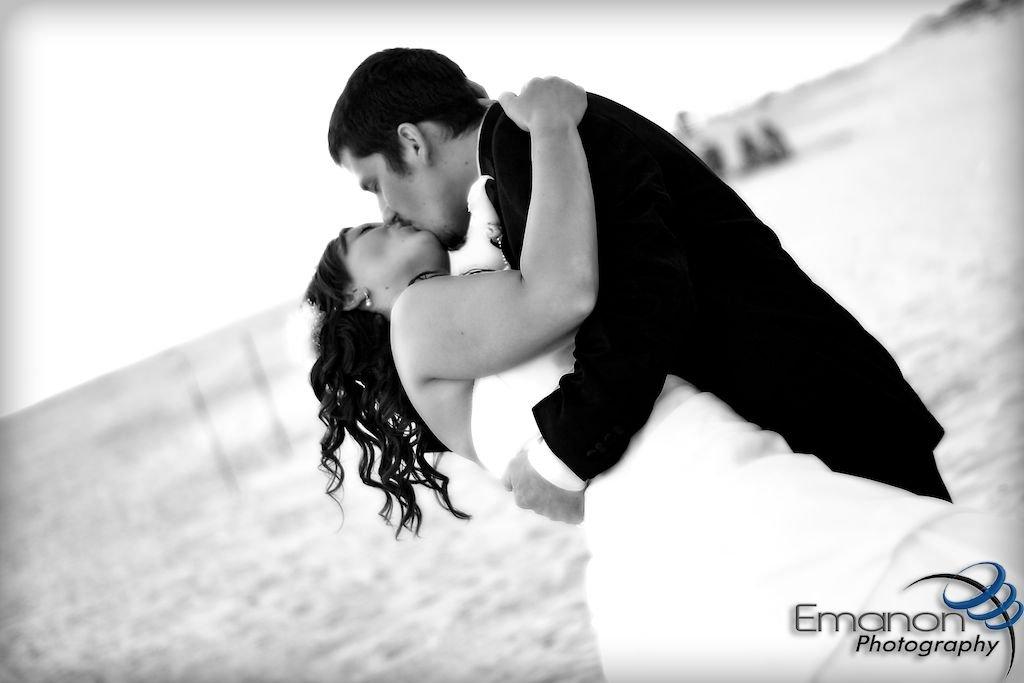 Emanon Photography's profile image