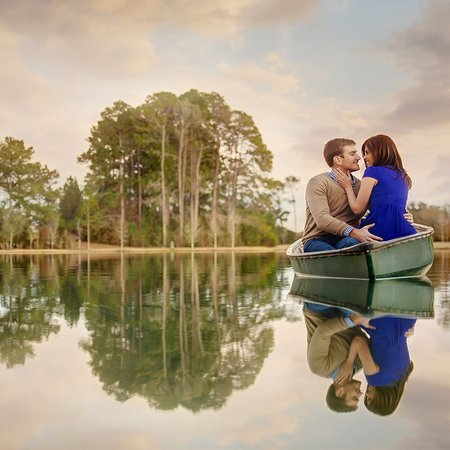 Jonathan Ivy Photography