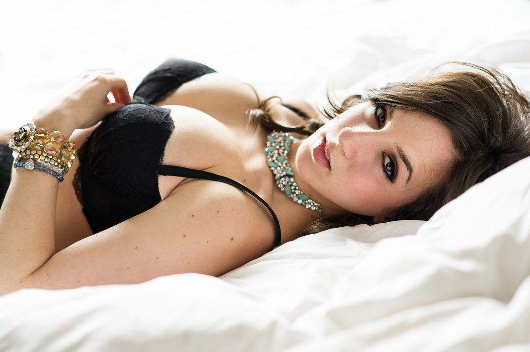 Jenna Walcott Photography, LLC's profile image