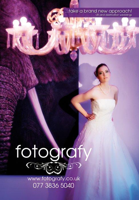 J. Cardoso - FOTOGRAFY's profile image