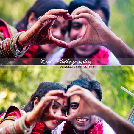 Rish Photography