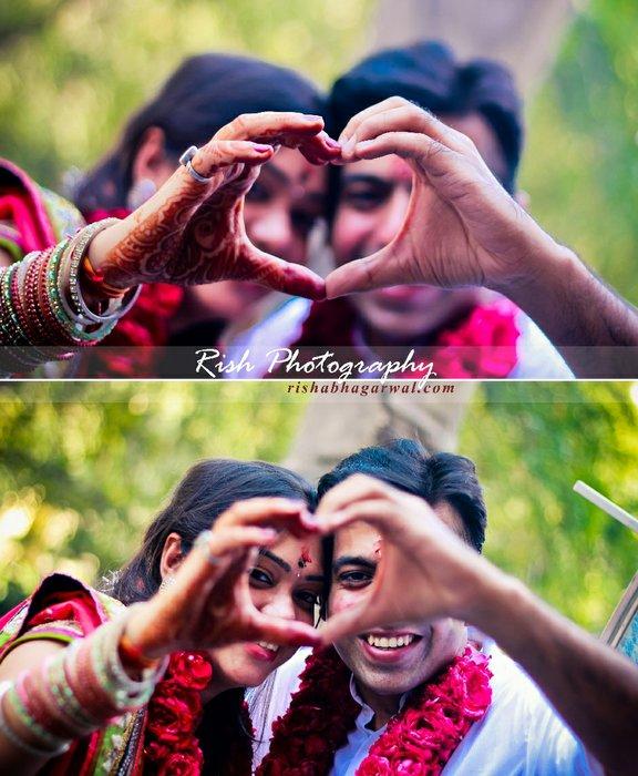 Rish Photography's profile image
