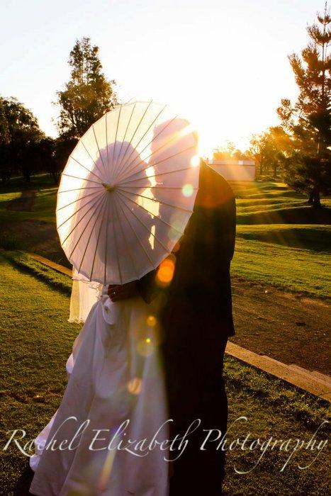 Rachel Elizabeth Photography's profile image
