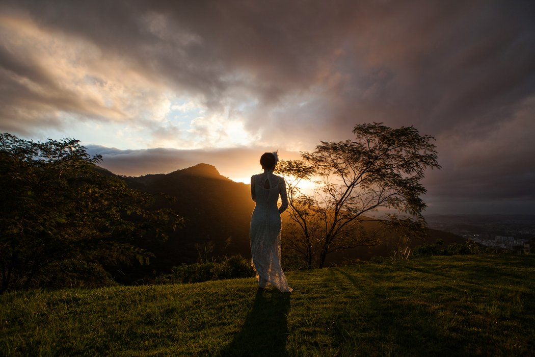 Carla Alves Photography's profile image