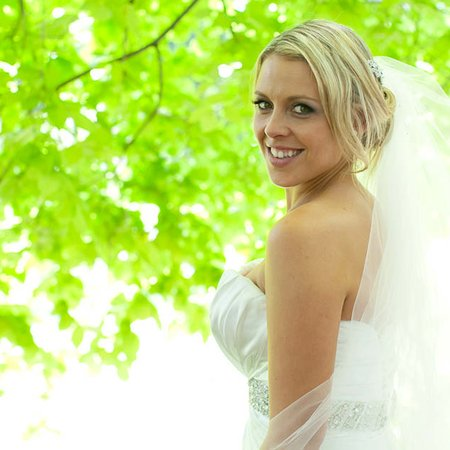 Wedding Snapper Photography