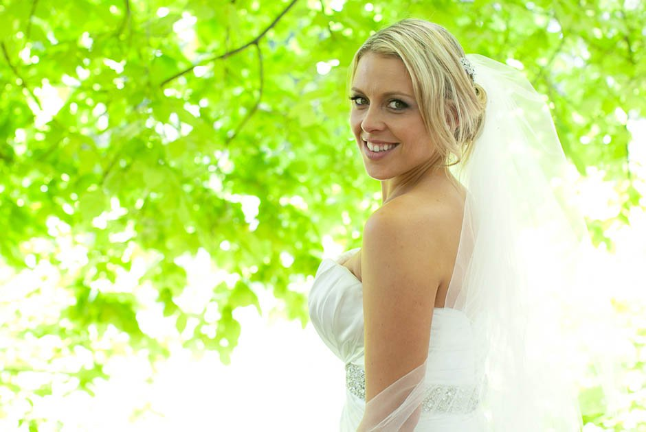 Wedding Snapper Photography's profile image