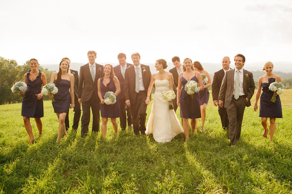 Hendrickson Photography Weddings's profile image