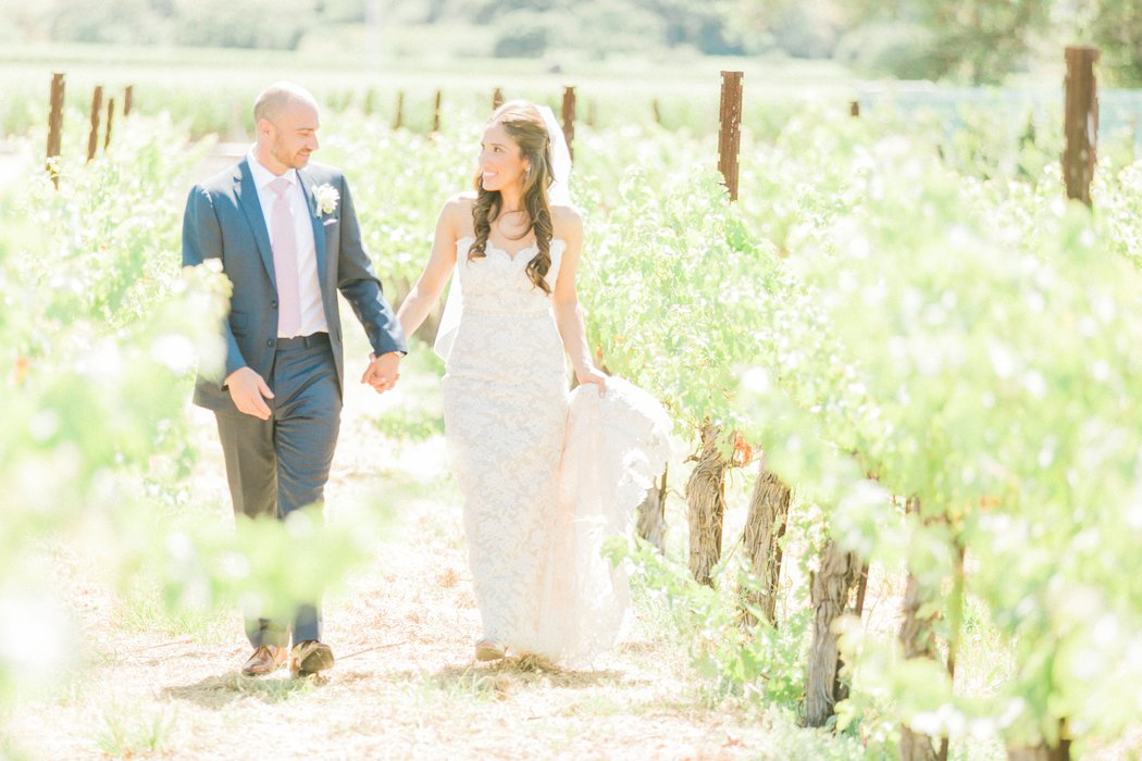 Evonne & Darren Photography's profile image