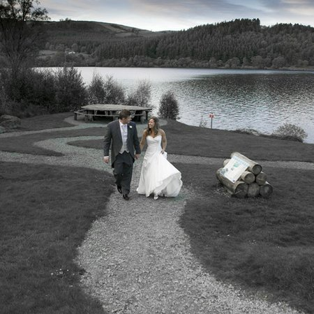 Spinning Your Dreams Wedding Photography