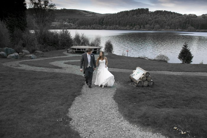 Spinning Your Dreams Wedding Photography's profile image