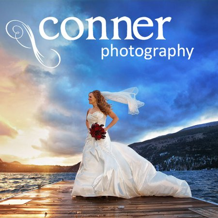 Conner Photography