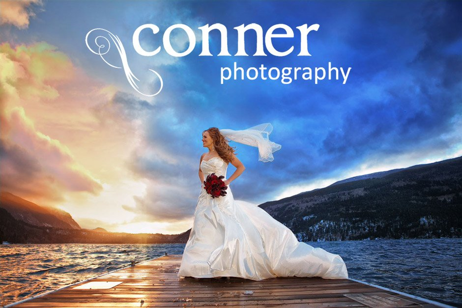 Conner Photography's profile image