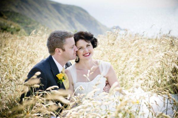 Erin King Photographer's profile image