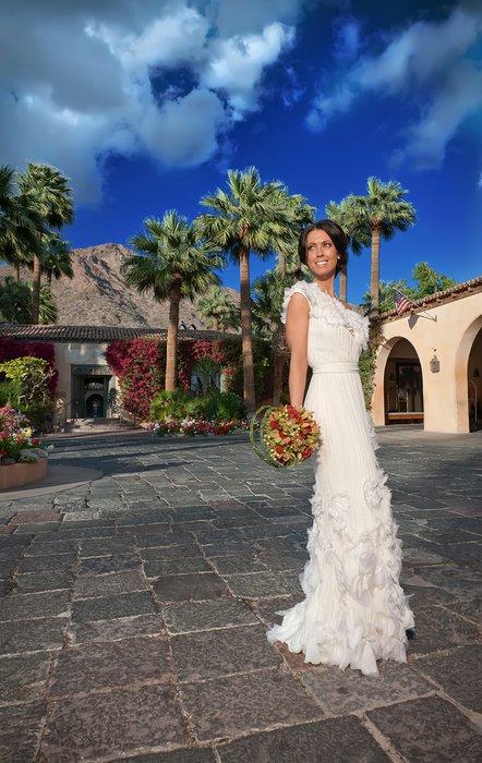 Desert Ridge Photography's profile image