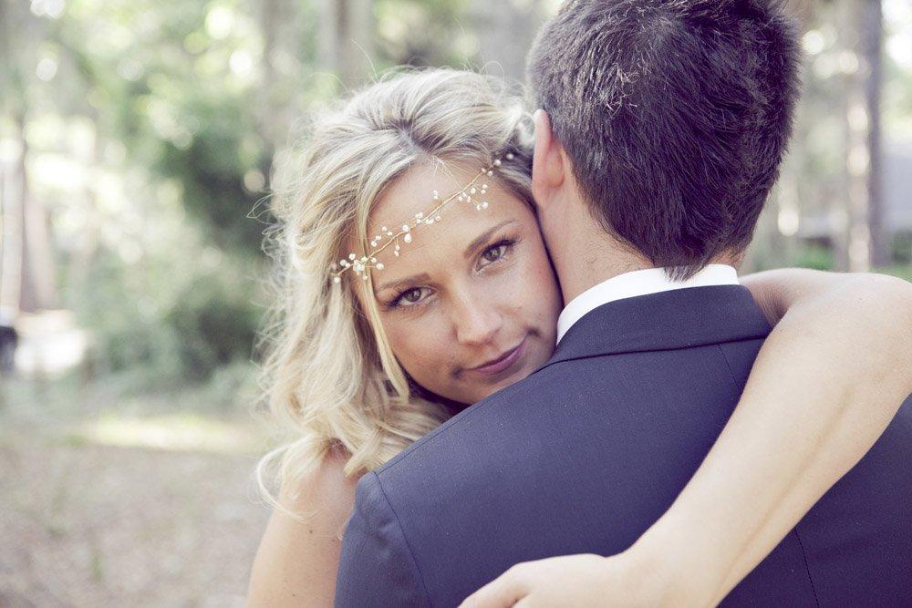 Paige Winn Photo's profile image