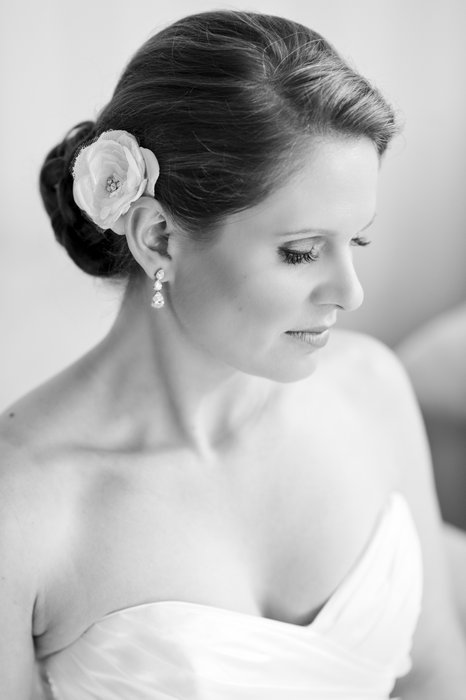 Natalie Franke Photography's profile image