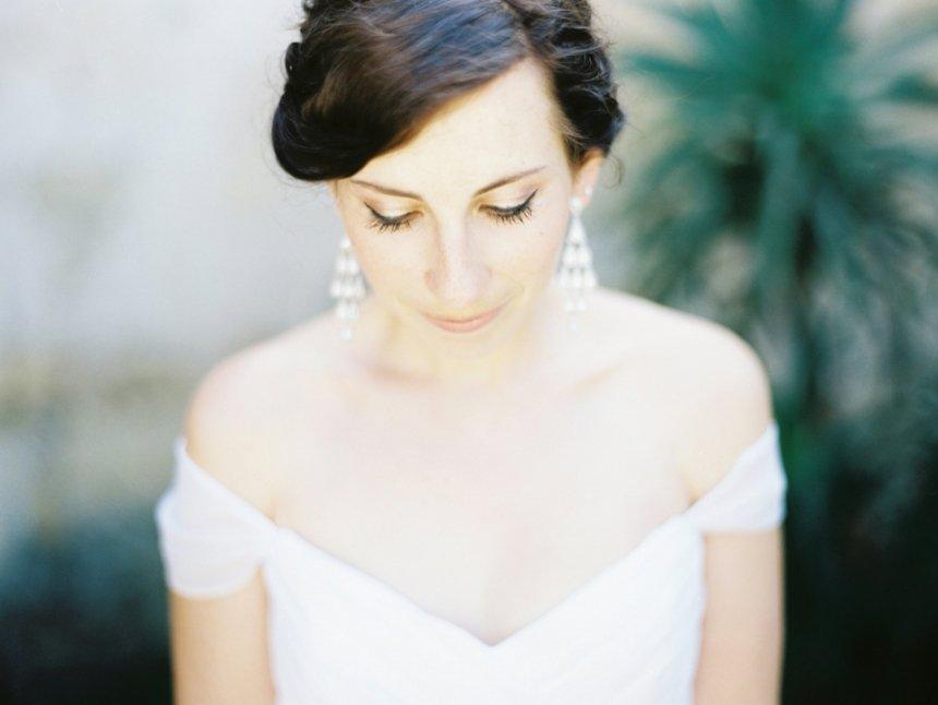 Erich McVey Photography's profile image