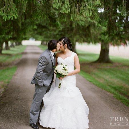 Trent Miles Photography