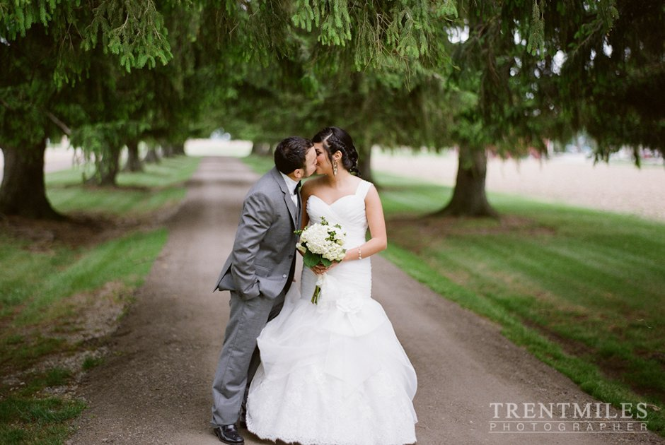 Trent Miles Photography's profile image