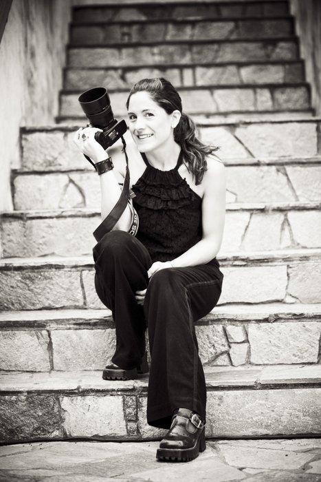 Jules Bianchi Photography's profile image