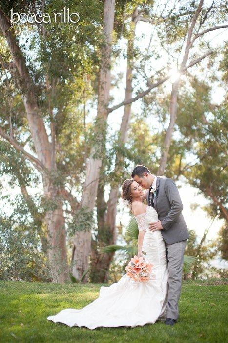 Becca Rillo Photography's profile image