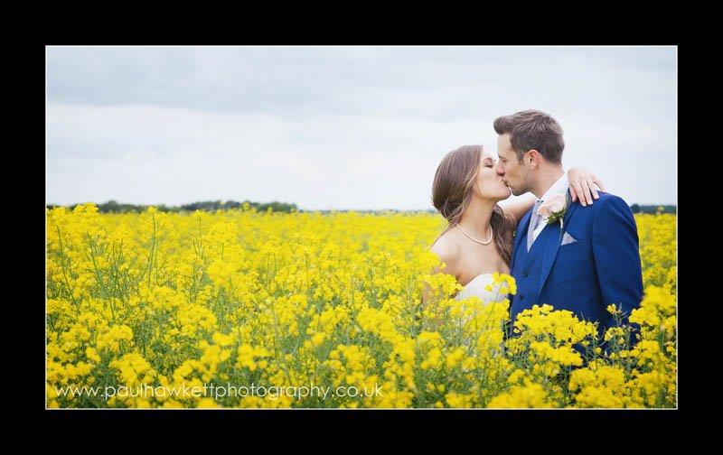 Paul Hawkett Photography's profile image