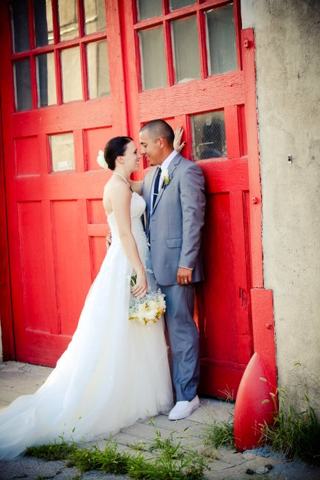 Red Door Photo and Design's profile image