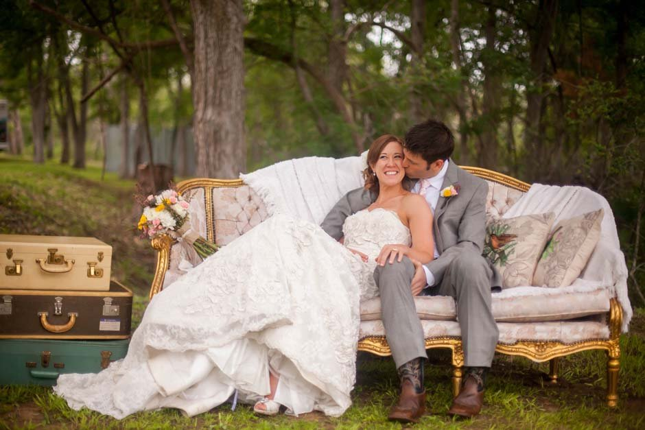 Nicole Ryan Photography's profile image