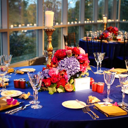 Greatest Expectations Special Events & Weddings