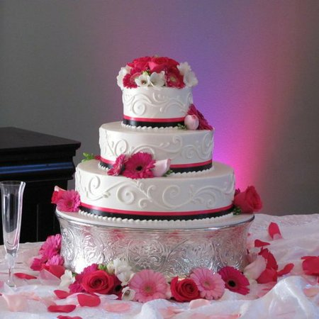 Cloud Nine Bridal ~ Events