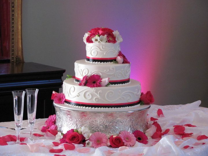 Cloud Nine Bridal ~ Events's profile image