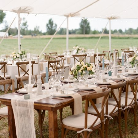 Calluna Events