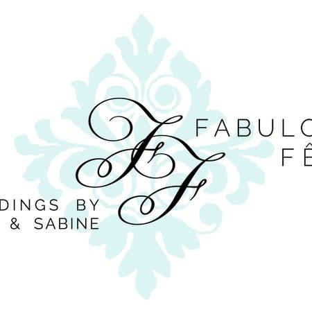Fabulous Fête