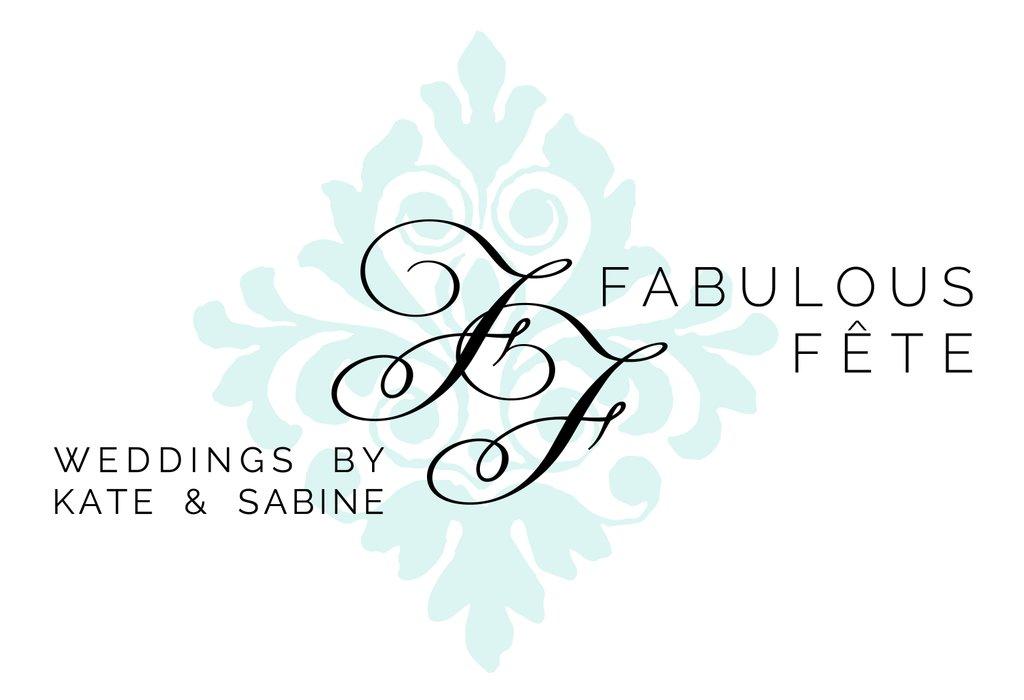 Fabulous Fête's profile image