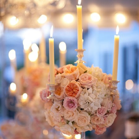 Golden Chic Events & Consulting