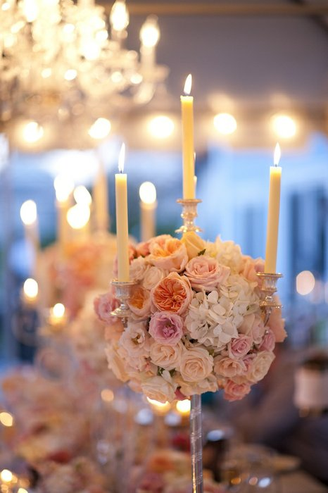 Golden Chic Events & Consulting's profile image