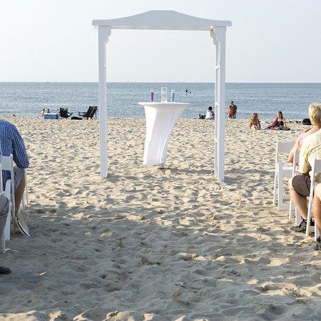 Cherishable Weddings and Events
